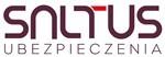 SALTUS-ubezpieczenia_logos1